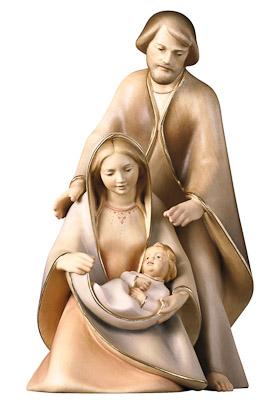 Josef Maria und Jesus